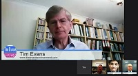 be wastewise video clip